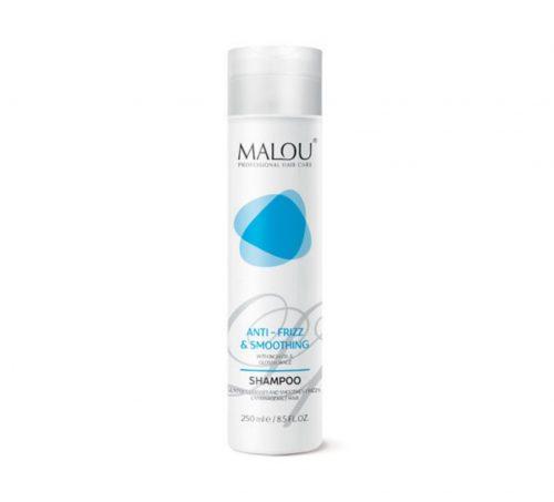 Hair Cleansing Shampoo