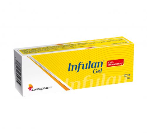 Anti - Inflammatory