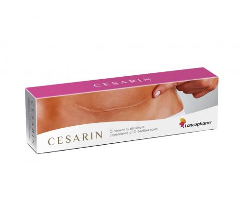 Lancopharm Cesarin Ointment