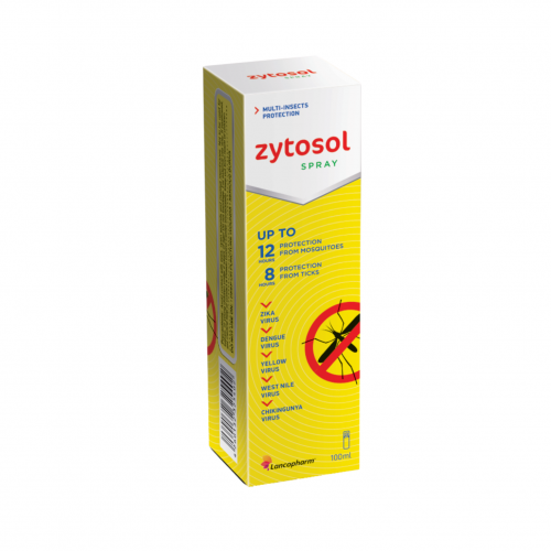 Spray Zytosol Spray