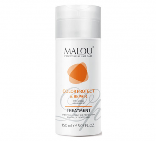 color protect treatment