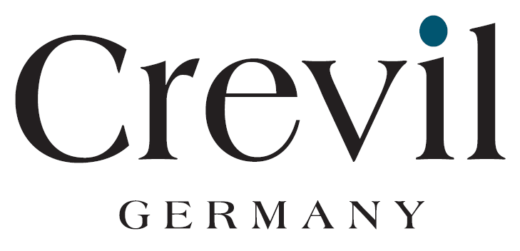Crevil Germany
