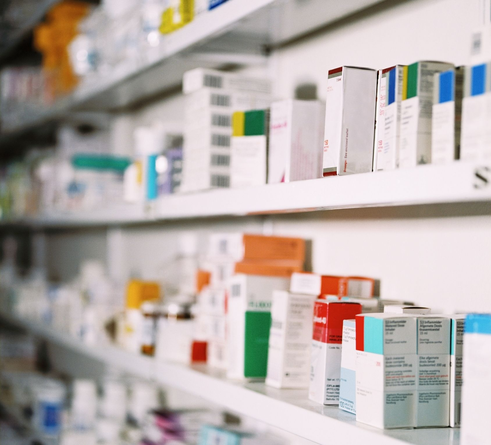 pharmacy germany otc