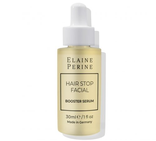 Facial Hair Stop Serum