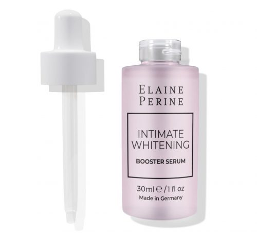Intimate Bleaching Serum