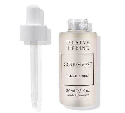 No Red couperose serum