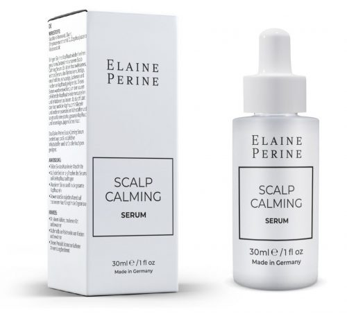 Scalp Calming Serum