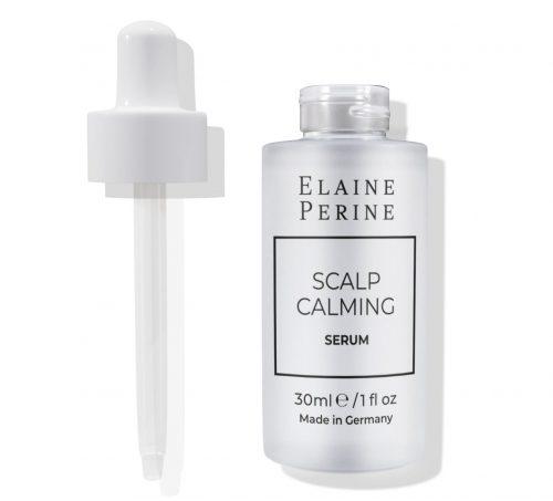 Scalp Hair Serum